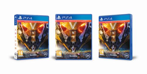 anthem_eaplay18images_0012