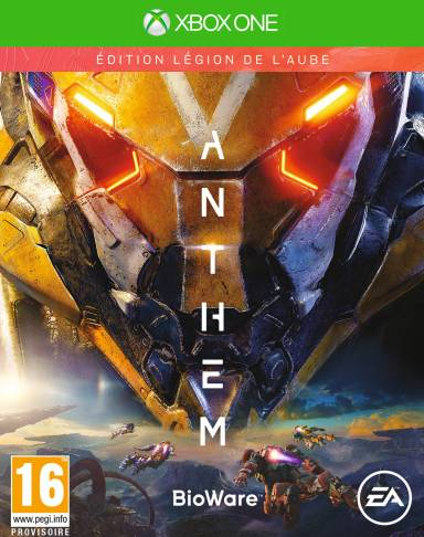 anthem_eaplay18images_0013