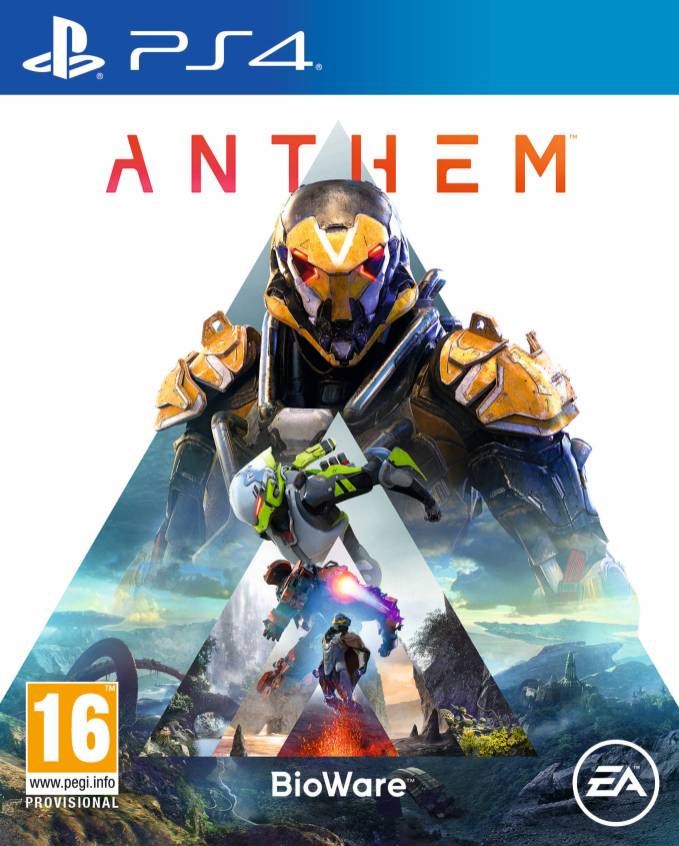 anthem_eaplay18images_0017
