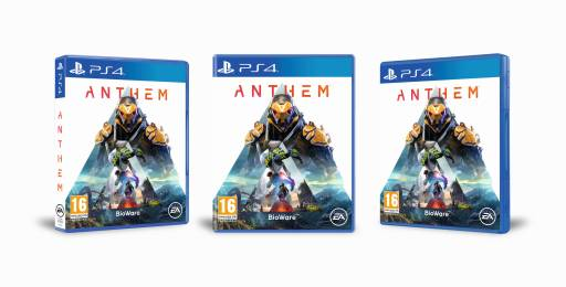 anthem_eaplay18images_0018