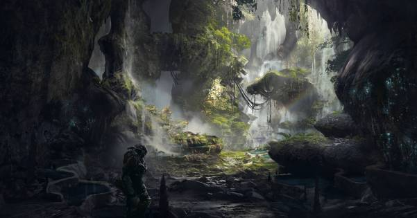 anthem_eaplay18images_0021