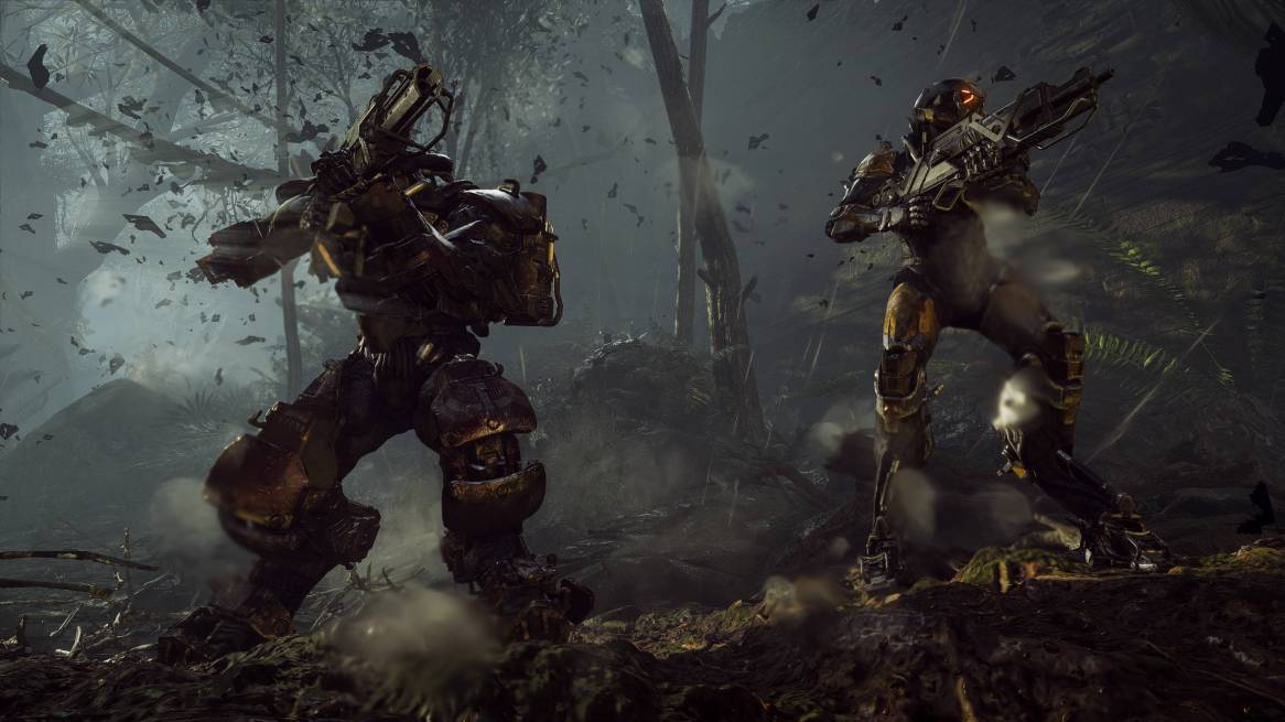 anthem_eaplay18images_0022