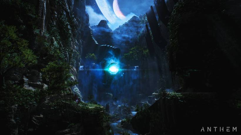 anthem_eaplay18images_0025