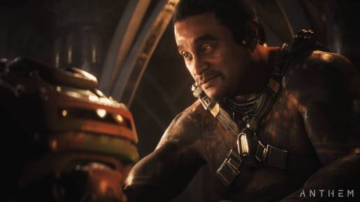 anthem_eaplay18images_0031