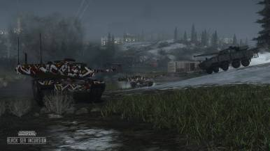 armoredwarfare_season1images_0003