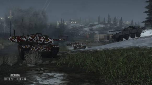 armoredwarfare_season1images_0003