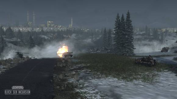 armoredwarfare_season1images_0005