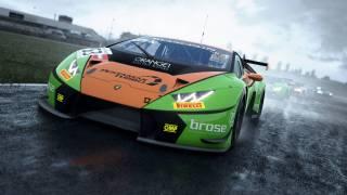 Assetto Corsa Competizione enfin confirmé sur PS4 et Xbox One