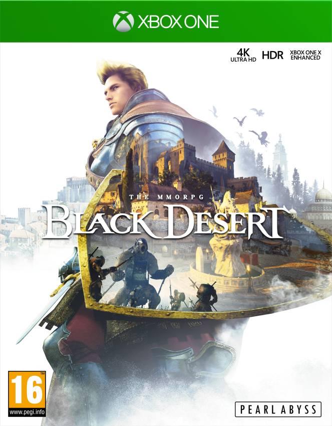 blackdesert_e318xboxoneimages_0001