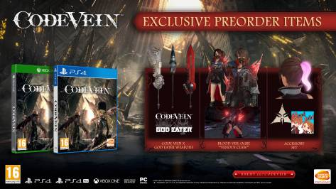 codevein_packs_0001