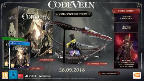 codevein_packs_0002