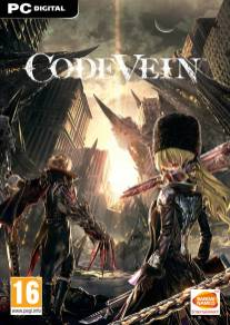 codevein_packs_0003