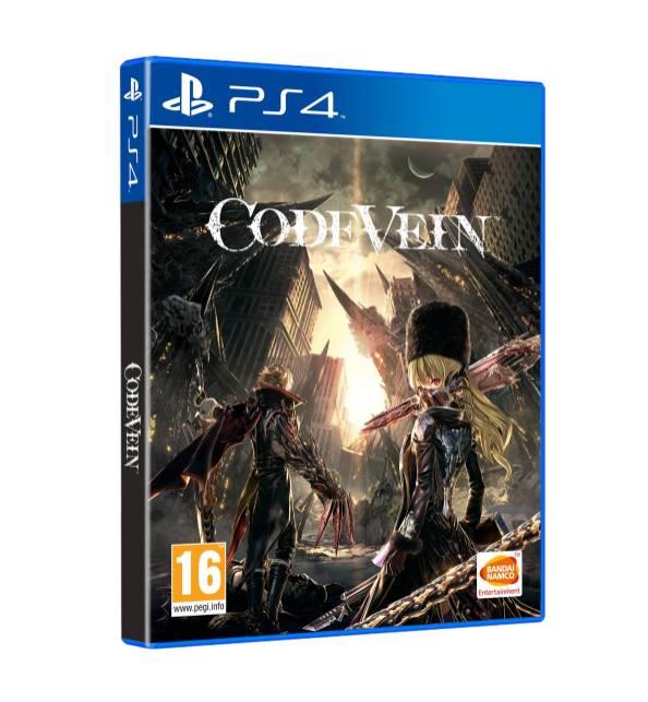 codevein_packs_0007