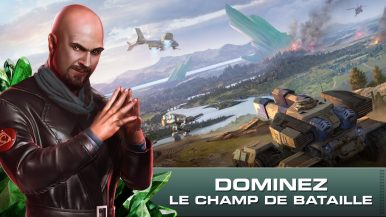 commandandconquerrivals_images_0001