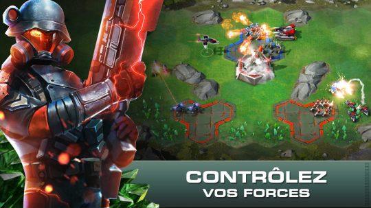 commandandconquerrivals_images_0004