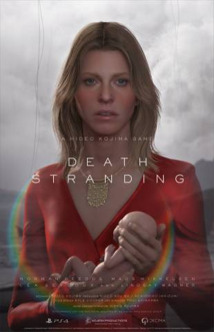 deathstranding_e318images_0003