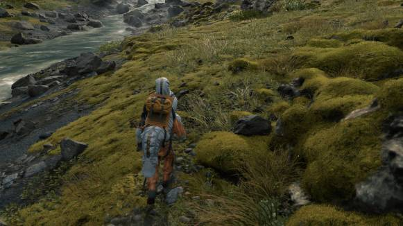 deathstranding_e318images_0017