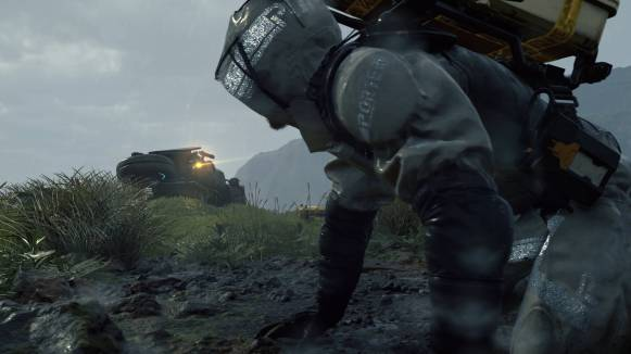 deathstranding_e318images_0020