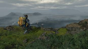 deathstranding_e318images_0026