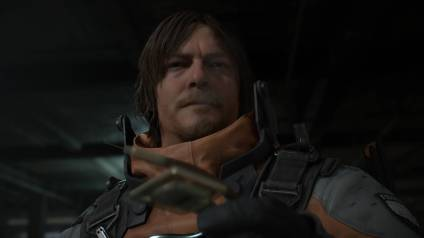 deathstranding_e318images_0034