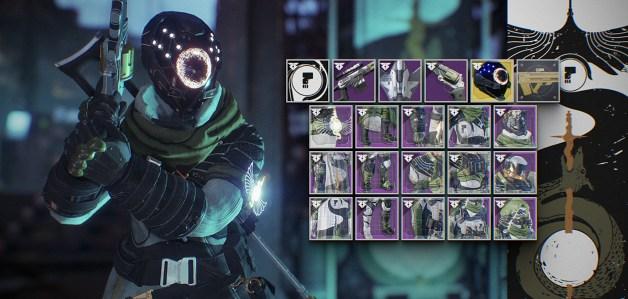destiny2_factionsseason3images_0002