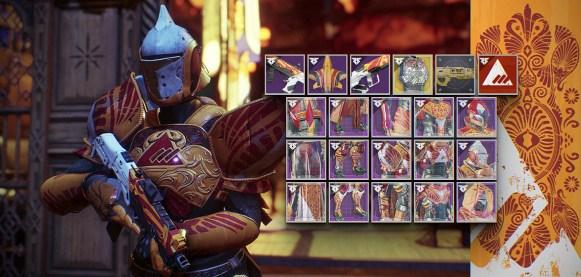 destiny2_factionsseason3images_0004