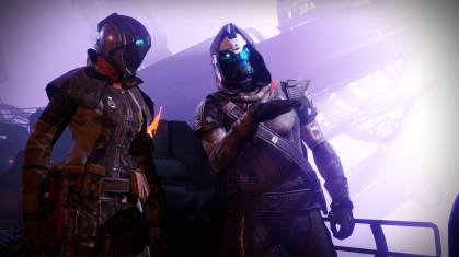 destiny2_forsakendlcimages_0005
