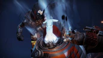 destiny2_forsakendlcimages_0008