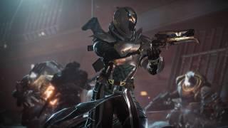 Des resets plus fréquents sur Destiny 2 à partir de septembre
