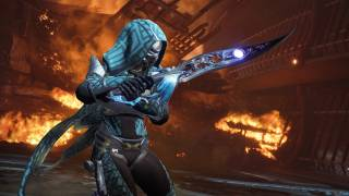 Destiny 2 en accès gratuit ce week-end