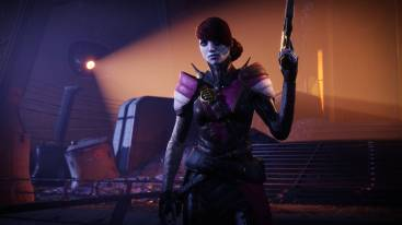 destiny2_forsakendlcimages_0053