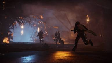 destiny2_forsakendlcimages_0057