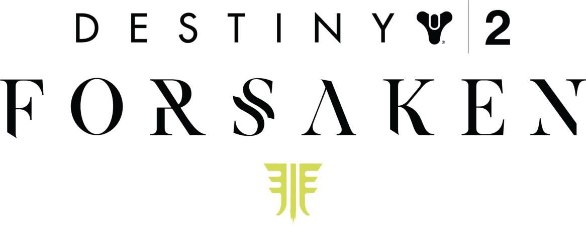 destiny2_forsakendlcimages_0087