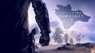 Une énorme galerie d'images, des vidéos et plus de détails sur Destiny 2 Renégats