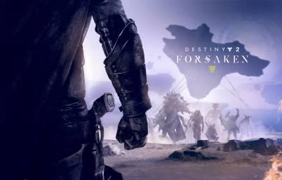destiny2_forsakendlcimages_0088