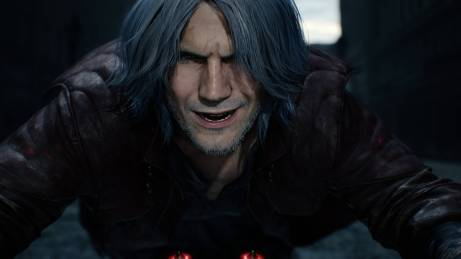 devilmaycry5_e318images_0002