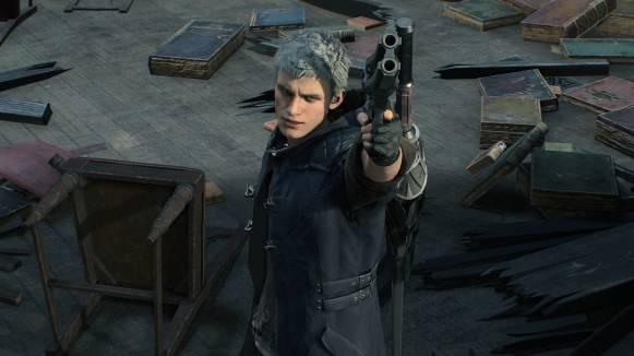 devilmaycry5_e318images_0003