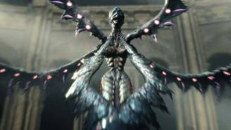 devilmaycry5_e318images_0006