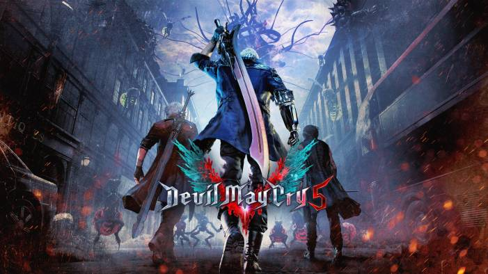 devilmaycry5_e318images_0007