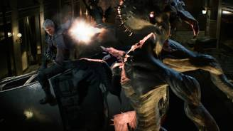 devilmaycry5_e318images_0015