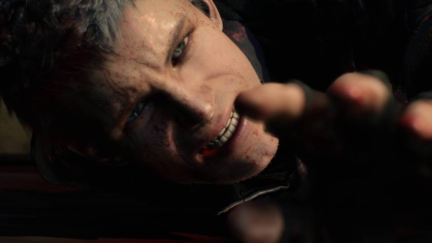 devilmaycry5_e318images_0026