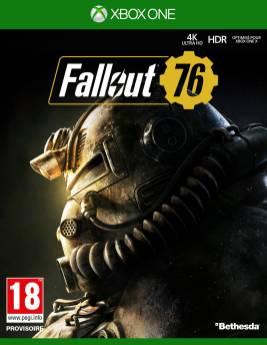 fallout76_e318images_0002