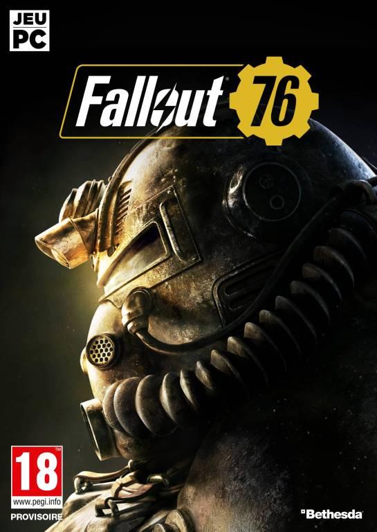 fallout76_e318images_0004