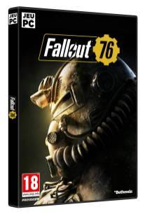 fallout76_e318images_0005