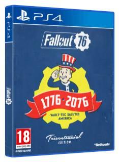fallout76_e318images_0013
