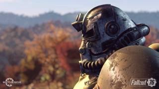 La bêta du mode survie de Fallout 76 disponible