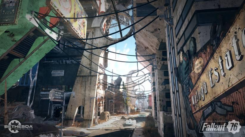 fallout76_e318images_0032