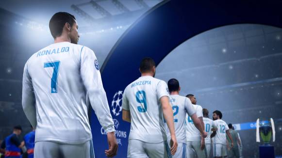fifa19_images_0004