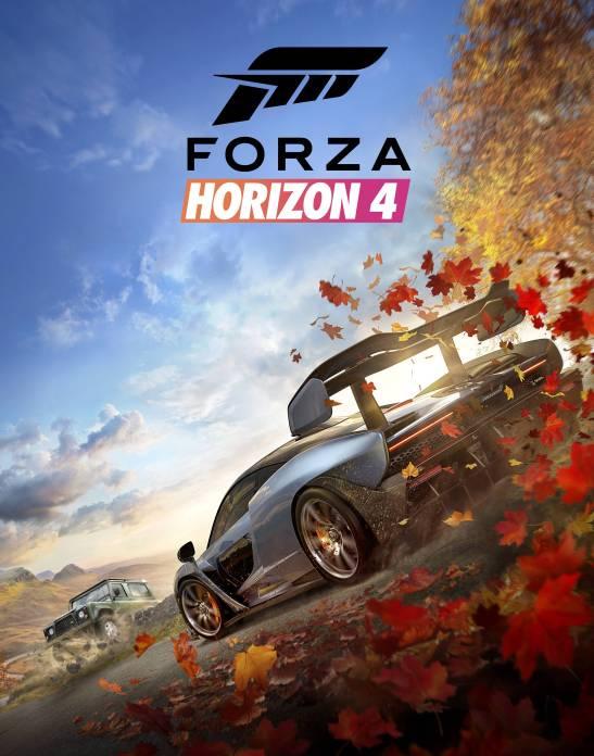 forzahorizon4_e318images_0007