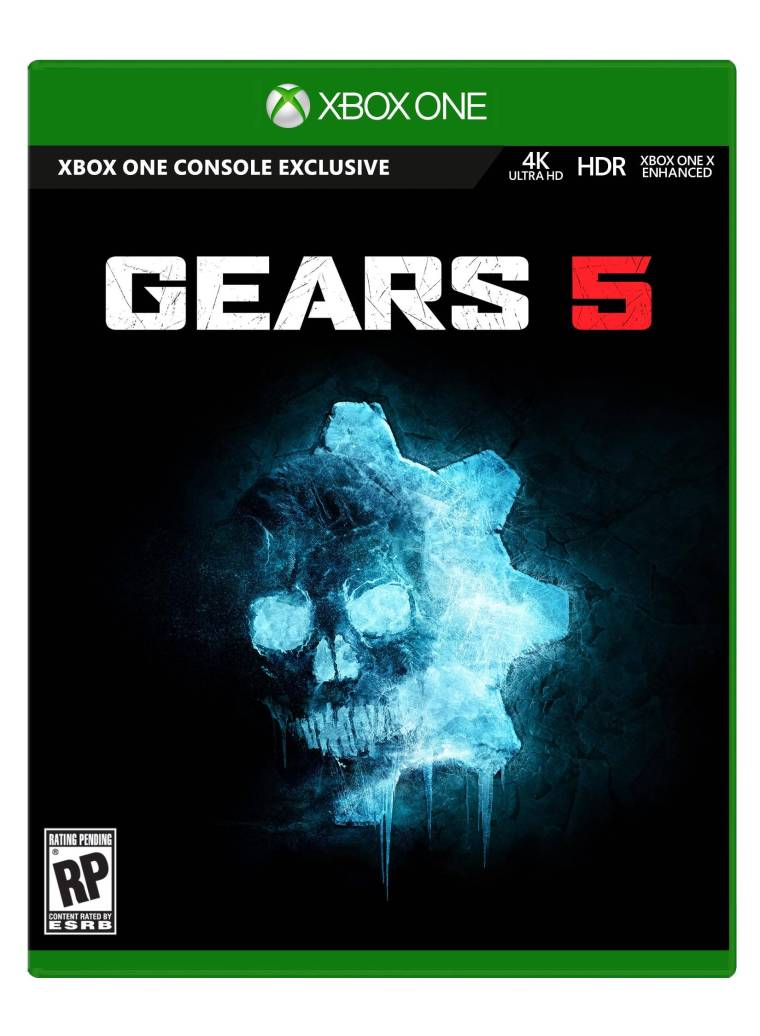 gears5_images_0002